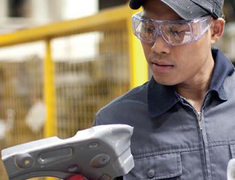 Certificado de qualidade – Uma questão de zelo e atualização permanente