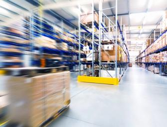 Fábricas do futuro podem reduzir até 20% dos custos totais de produção, diz BCG