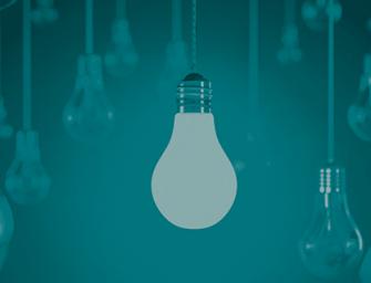 Marco legal é insuficiente para mudar cultura de inovação no país