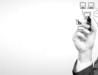Aplicação de metodologia Kaizen com o uso de RGV para transporte e performance no posto de trabalho