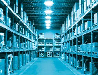 Sequenciamento de tarefas em operações industriais e serviços