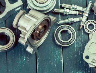 Visões da garantia contratual que impactam o cliente da indústria automotiva