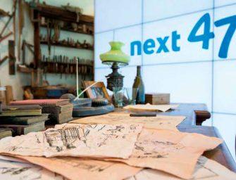 Siemens investe em ações para se aproximar de jovens inovadores
