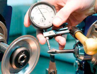 As empresas sabem quanto tempo perdem com operações de presentting de ferramentas?